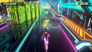 TRON RUN/r - DISC Extender Bundle [En/Multi] (1.0/dlc) License SKIDROW