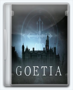 Goetia [En/Fr] (1.0) License RELOADED
