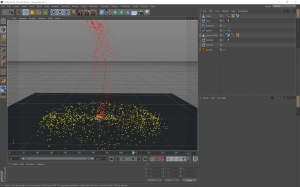 X-Particles 2.1 Build 08 Pro [En]