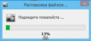 RuntimePack 16.4.17 Full [Ru]