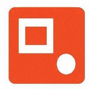 Dr. Folder 2.1.5.0 [Multi/Ru]