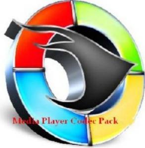 Media Player Codec Pack 4.4.1 [En]