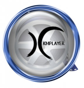 The KMPlayer 4.0.7.1 RePack by 7sh3 [Multi/Ru]