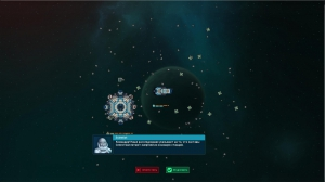 (Linux) Battlestation: Harbinger [Ru/Multi] (1.5.1) License GOG