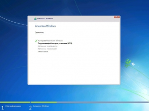 Windows 7 SP1 х86-x64 by g0dl1ke 16.4.15 [Ru]
