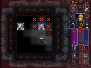 Runestone Keeper | License GOG