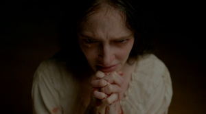 ����� �� ������ / �������� ������ / Penny Dreadful (3 �����: 1-9 ����� �� 9) | Sunshine Studio