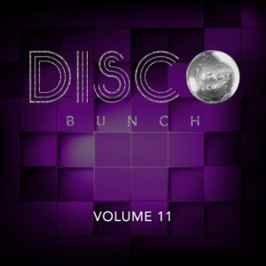 VA - Disco Bunch Vol. 11