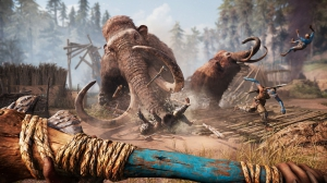 Far Cry Primal - Apex Edition | Лицензия