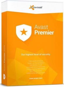 Avast Premier 2016 11.2.2262 Final [Multi/Ru]