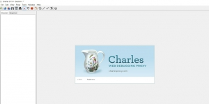 Charles Web Debugging Proxy 3.11.4 [En]