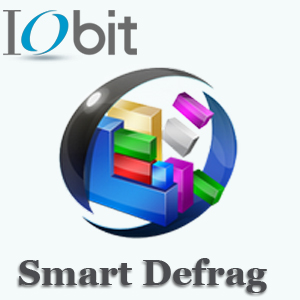 IObit Smart Defrag Pro 5.0.2.769 Final [Multi/Ru]