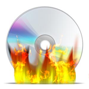 Easy Disc Burner 4.7.9.351 [Multi/Ru]