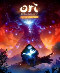 Ori and the Blind Forest - Definitive Edition | Лицензия