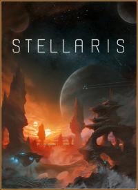 Stellaris | Лицензия