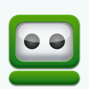 AI RoboForm Enterprise 7.9.18.5 Final Repack by Alker [Multi/Ru]