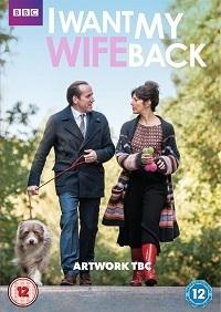 Хочу вернуть свою жену / Want My Wife Back (1 сезон: 1-5 серия из 6) | SunshineStudio