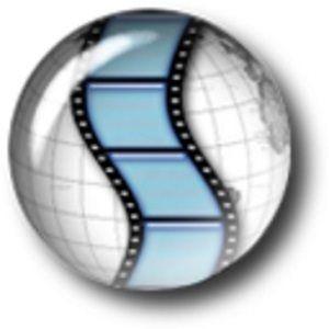 SopCast 4.1.0 [Multi/Ru]