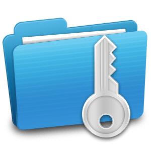 Wise Folder Hider Free 3.32.141 [Multi/Ru]