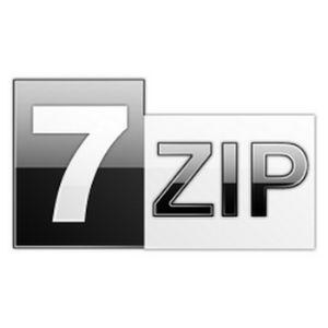 7-Zip 16.02 Final Portable by PortableApps [Multi/Ru]