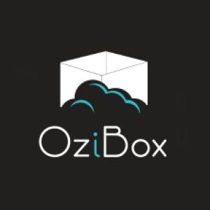 OziBox Sync 2.1.1.1 [En]