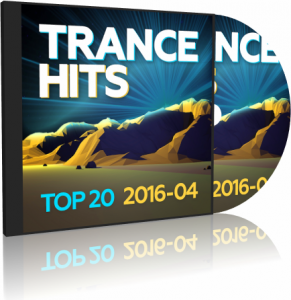 VA - Trance Hits Top 20 [2016-04]