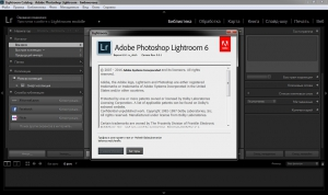 Adobe Photoshop Lightroom 6.5.1 RePack by D!akov [Multi/Ru]