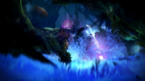 Ori and the Blind Forest: Definitive Edition [Ru/Multi] (1.0) Repack R.G. Origami