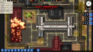 Prison Architect [Ru/Multi] (1.0/upd 6b/dlc) Repack Other s