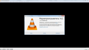VLC Media Player 2.2.3 Final + Portable [Multi/Ru]