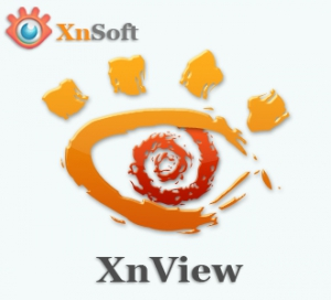 XnView 2.36 Extended Portable by PortableAppZ [Multi/Ru]