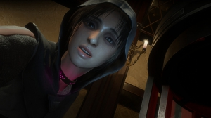 Republique Remastered Ep. 1-5 [Ru/Multi] (1.0) License GOG [Deluxe Edition]