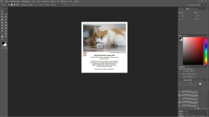 Adobe Photoshop CC 2015.1.2 (20160113.r.355) (x64) RePack by JFK2005 (03.05.2016) [Ru/En]