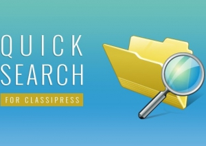 Quick Search 5.22.1.68 [Multi/Ru]