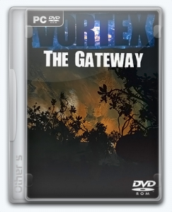 Vortex: The Gateway [Ru/Multi] (1.1520) Repack Other s