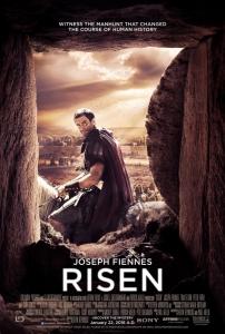 Восставший / Воскресение Христа