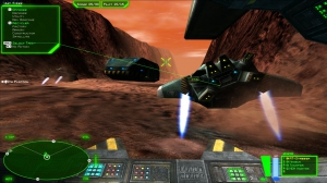 Battlezone 98 Redux [Ru/Multi] (2.0.131) License SKIDROW