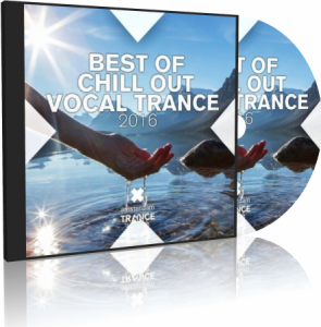 VA - Best of ChillOut Vocal Trance