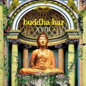 VA - Buddha-Bar XVIII