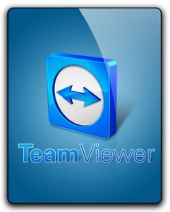 TeamViewer 11.0.59461 Free | Corporate | Premium RePack (& Portable) by D!akov [Multi/Ru]