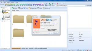 CoolUtils Total Image Converter 6.1.126 [Multi/Ru]
