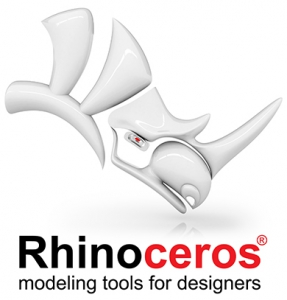 McNeel Rhinoceros 5 SR13 5.13.60404.13390 [En]