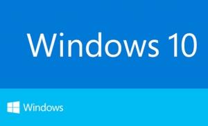 Windows 10 Enterprise LTSB (x86/x64) +/- Office 2016 by SmokieBlahBlah 12.05.16 [Ru]