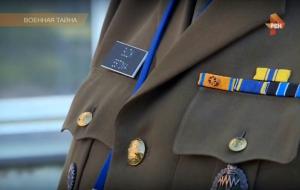 Военная тайна с Игорем Прокопенко (эфир от 14.05.2016)
