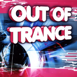 VA - Out Of Trance Airspace