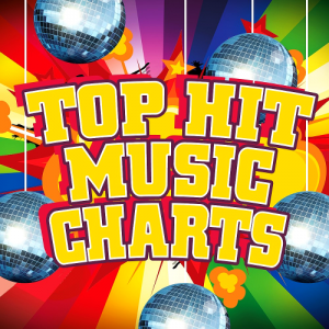VA - Top Hit Music Bring Charts
