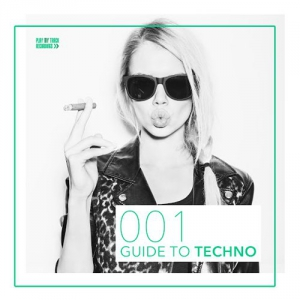 VA - Guide to Techno 001