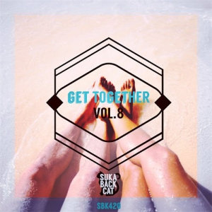 VA - Get Together Vol. 8