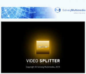 SolveigMM Video Splitter 5.2.1603.29 Business Edition + Portable [Multi/Ru]