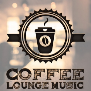 VA - Coffee Lounge Music